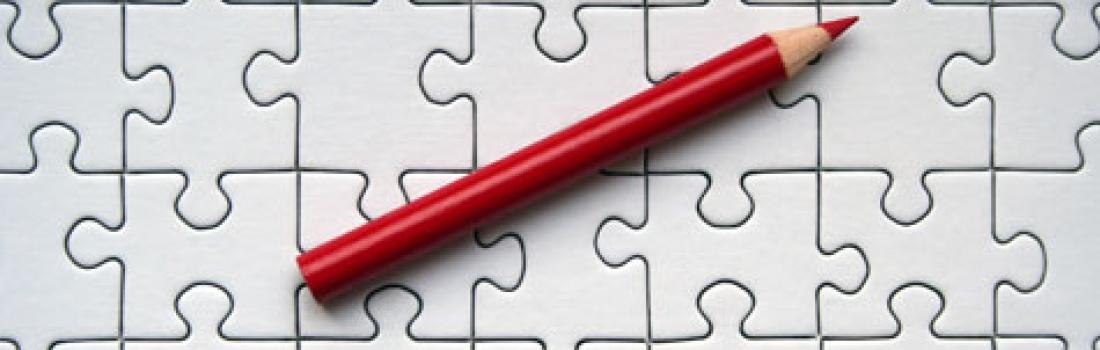 Frameworks, ¿un dolor de cabeza o son realmente útiles?