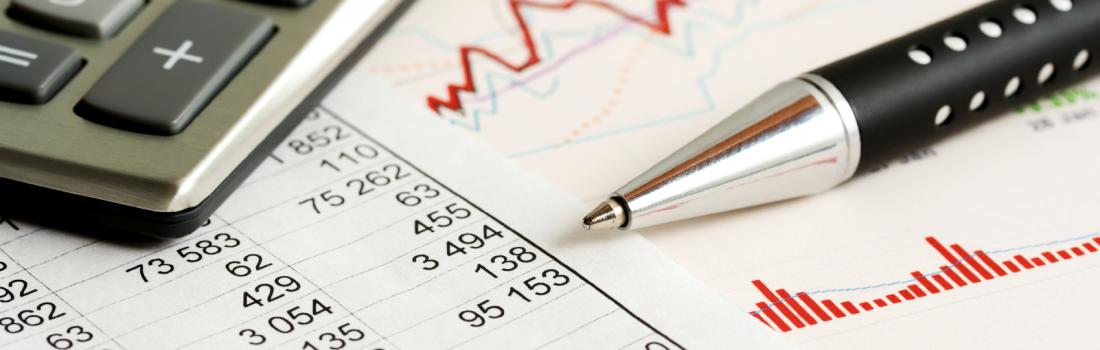 ¿De qué se tratan los negocios?, ¿De ganar más o de gastar menos?